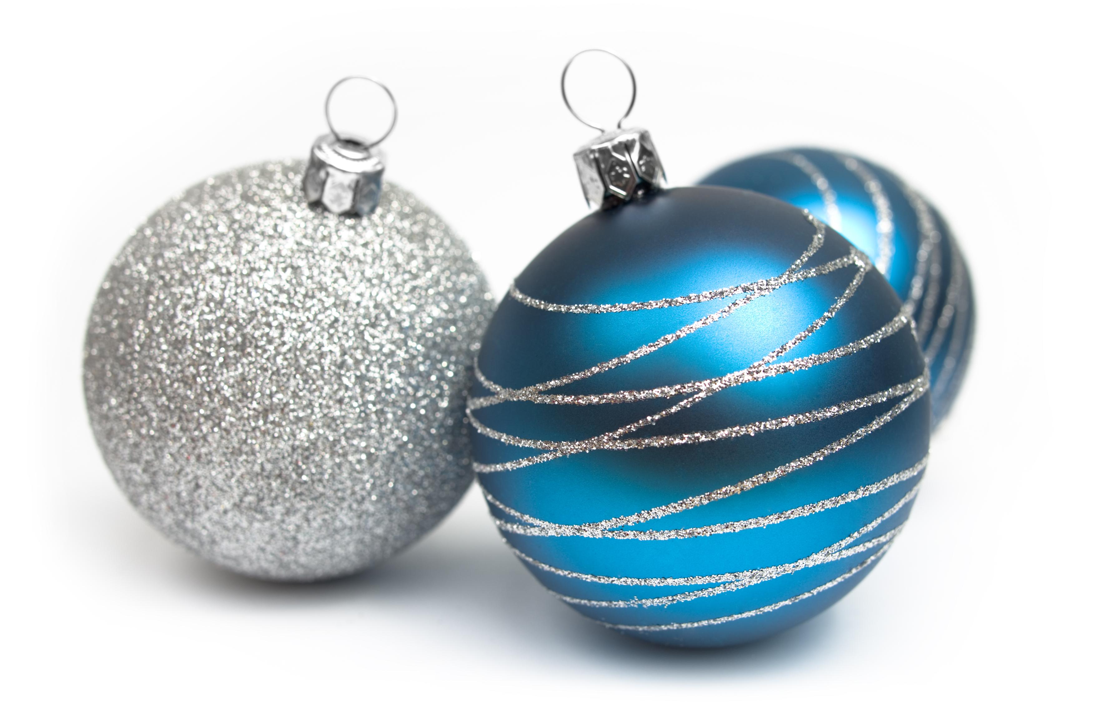 Ideas tecnol gicas para regalar en navidad 2014 2015 for Imagenes de bolas de navidad