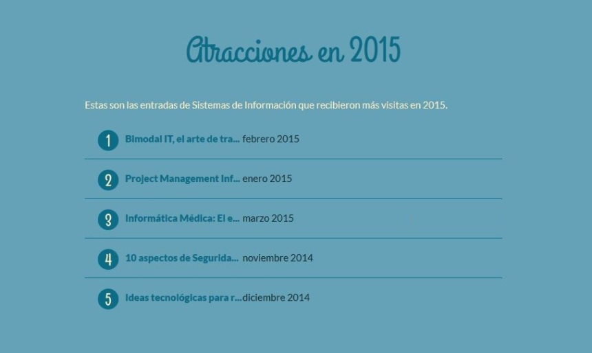 Informe 2015_4