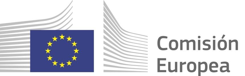 logo-comision-europea