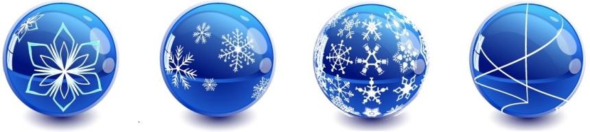 bolas_navidad_azul